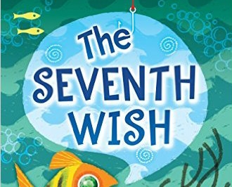 The Seventh Wish