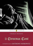 A Christmas Carol - Winter Reading Books