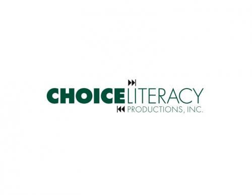 Free professional development resources for teachers: Choice Literacy