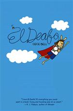 Books for reluctant readers: El Deafo