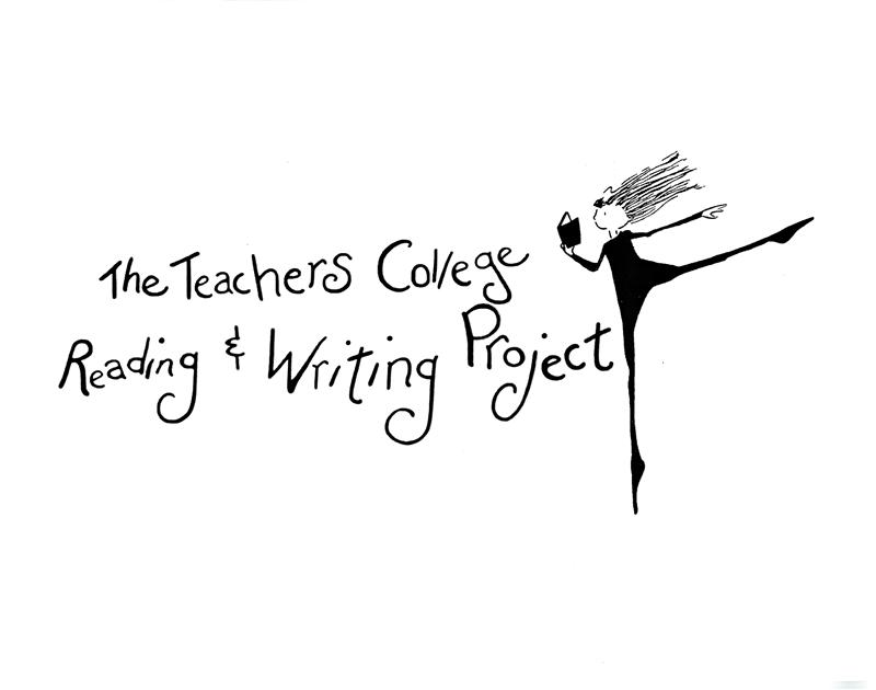 The Teachers College of Reading and Writing
