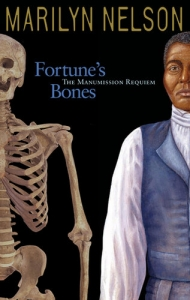 Fortune's Bones The Manmission Requiem