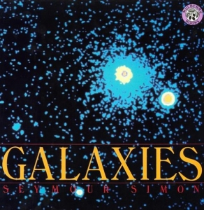 Galaxies - Seymour Simon