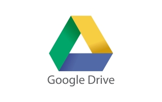 Google Drive in the Classroom
