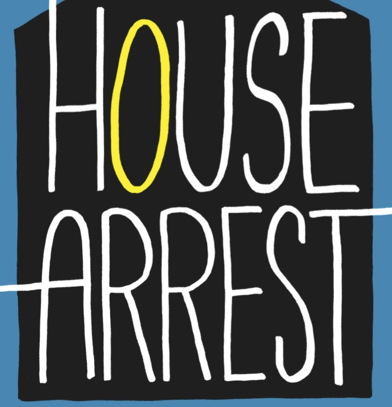 House_Arrest_Book_Cover