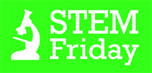 Free professional development resources for teachers: STEM Friday