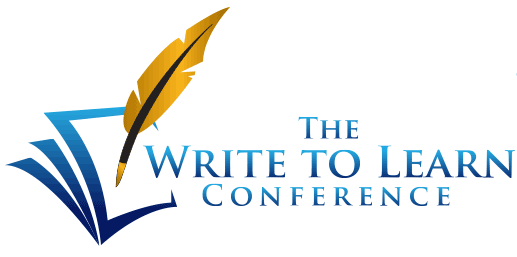 The Write to Learn Conference