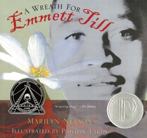 A Wreath For Emmett Jill - Marilyn Nelson