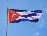 Picture books about cuba cuban flag