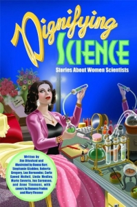 Dignifying Science - Author Interview