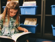 Best 2016 Books for Classroom Libraries