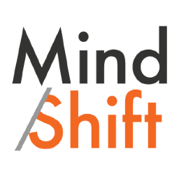 Free professional development resources for teachers: mindshift