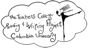 My Reading Institute Experience - Columbia University