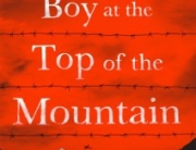 the-boy-at-the-top-of-the-mountain-212x300