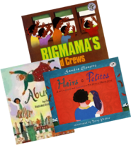 Contemporary Multicultural Perspectives Grades K-2