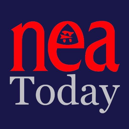 Free professional development resources for teachers: nea today