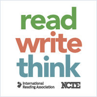 Free professional development resources for teachers: readwritethink
